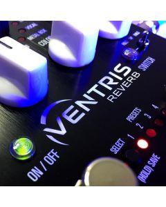 Source Audio Ventris