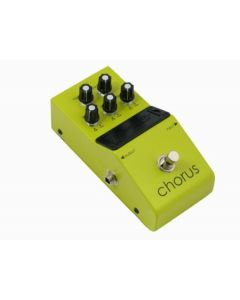 Starcaster by Fender Chorus Pedal
