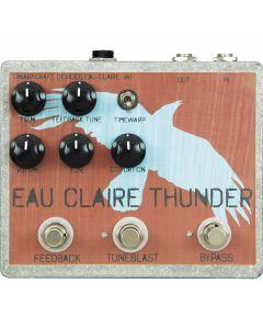Dwarfcraft Eau Claire Thunder Distortion