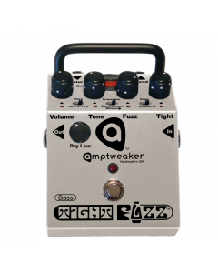 Amptweaker Bass TightFuzz