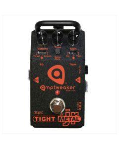Amptweaker Bass TightMetal JR