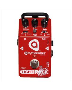Amptweaker Bass TightRock JR