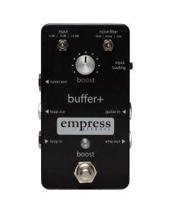 Empress Buffer Plus