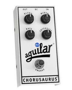 Aguilar Chorusarus