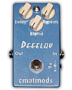 CMATmods Deeelay