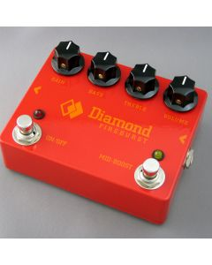 Diamond FBR1 Fireburst