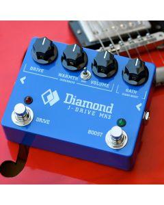 Diamond JDR3 J-Drive Mk3