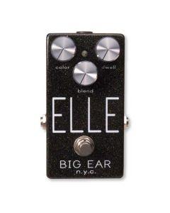 Big Ear NYC Elle