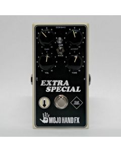 Mojo Hand FX Extra Special