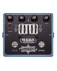 Mesa/Boogie Flux Five