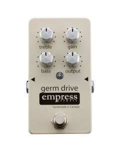 Empress Effects Germ Drive