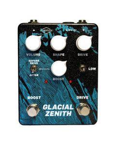 Adventure Audio Glacial Zenith