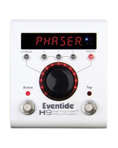 Eventide H9 Harmonizer (Standard)