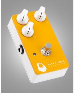 Sublime Hippy Joel Overdrive