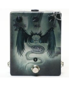 Pro Tone Sin Quirin's Metal Distortion