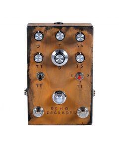 Industrialectric Echo Degrader