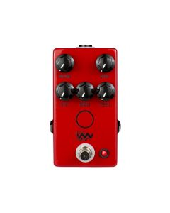 JHS Angry Charlie V3 Overdrive