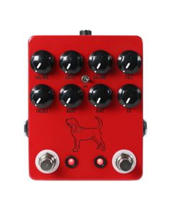 JHS The Calhoun (Mike Campbell Signature 2-in-1)