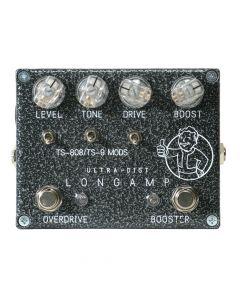 LongAmp Ultra-Dist