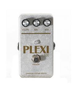 Lovepedal Plexi 100