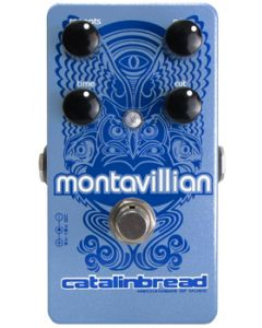 Catalinbread Montavillian