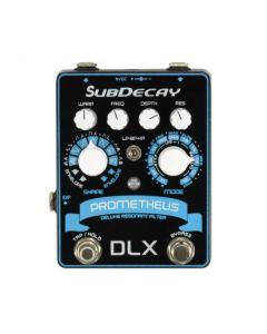 SubDecay Prometheus DLX