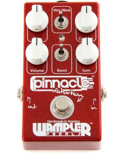 Wampler Pinnacle Standard Distortion