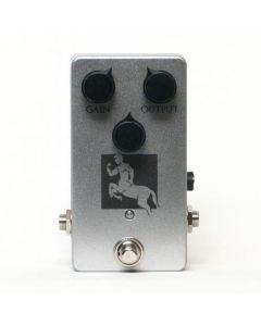 Pedal Projects Klone Overdrive