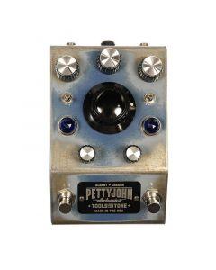 Pettyjohn PreDrive Standard