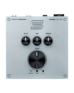 Seymour Duncan Powerstage 170 Power Amp