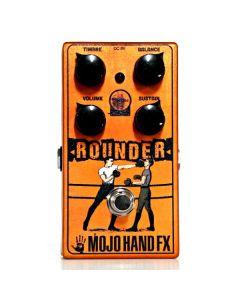 Mojo Hand Rounder Fuzz