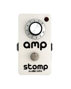 Stomp Audio Labs Amp
