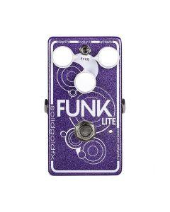 SolidGoldFX Funk-Lite