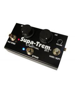 Fulltone Supa-Trem 1