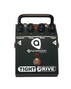 Amptweaker TightDrive