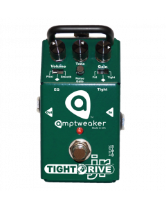 Amptweaker TightDrive Jr