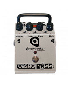 Amptweaker TightFuzz