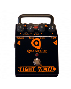 Amptweaker TightMetal