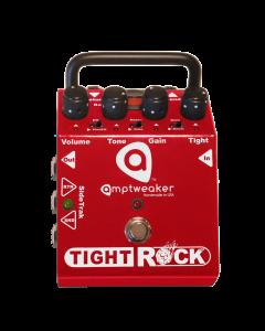 Amptweaker TightRock