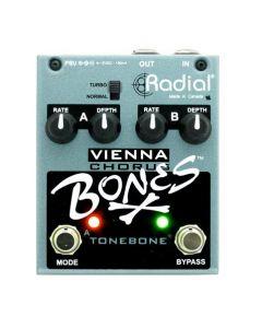 Radial Tonebone Vienna Chorus